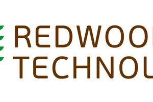 Redwood Technology – a new milestone in air treatment